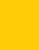 subpage-icon